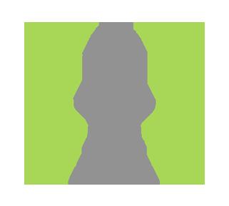 قطعات یدکی کمپرسور